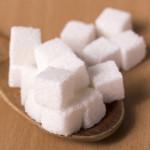 砂糖をやめたらどうなる?止めた結果は?
