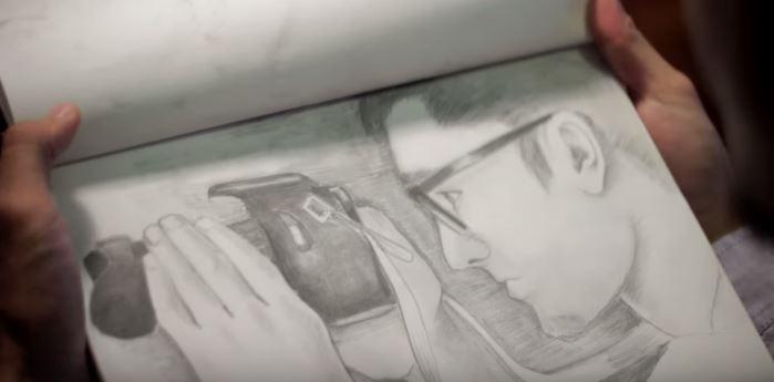 art of love 1 (6)