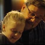 【映画】パパが遺した物語、公開が楽しみな理由