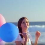 ティファニーアルボード新曲『Our Balloons』Not Profaneとコラボ