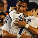 サッカー選手の優しさに感動!こんな男になりたい