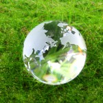 【動画】人類がいなくなったら地球はどうなる?