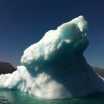 3万年前の巨大ウィルス復活か?永久凍土に潜む恐怖