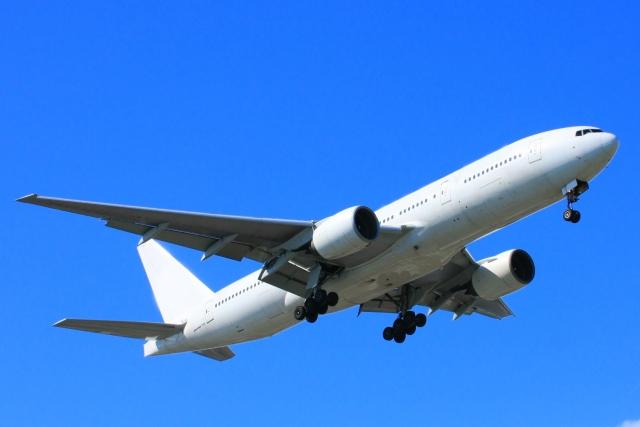 シアトル観光した気分!航空博物館とボーイング社工場